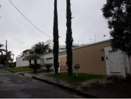 Casa à venda com 2 dormitórios em Braúnas, Belo horizonte cod:15001