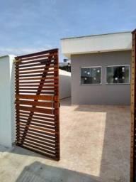 Casa à venda com 2 dormitórios em Nossa senhora do sion, Itanhaém cod:37