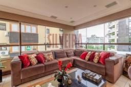Apartamento à venda com 3 dormitórios em Mont' serrat, Porto alegre cod:8652