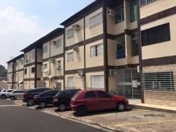 Apartamento com 02 quartos - Parque 10 - Condomínio Jauapery