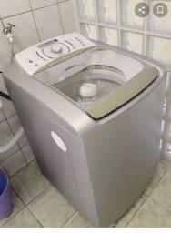 Conserto máquinas de lavar a domicílio.