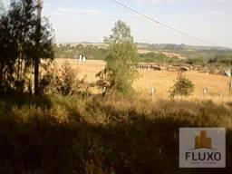 Sítio rural à venda, Zona Rural, Fernão - SP.