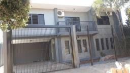 LOCAÇÃO | Sobrado, com 4 quartos em Jardim Oásis, Maringá