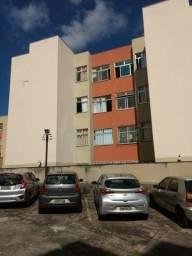 Apartamento 3 quartos (Residencial Europa)