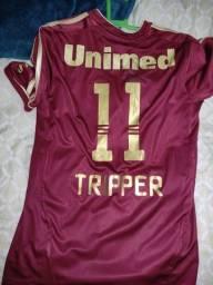 Camisa Fluminense Adidas 2012 original