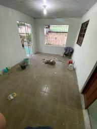 Casa para alugar em camaragibe