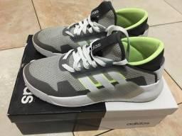 Adidas BBALL 90S
