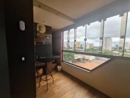 Maravilhoso apartamento Central promoção !!!
