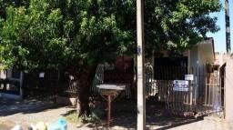 8043   Casa para alugar com 1 quartos em Jardim São Silvestre, Maringá