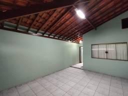 Casa c/02 dorms em Iracemápolis