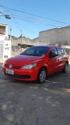 Gol trend G5 ano 2012 1.0 completo