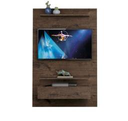Painel Exclusive para tvs de até 49 polegadas