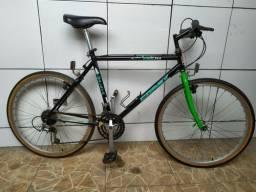 Bicicleta corex