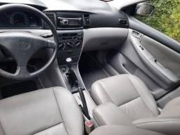 Corolla xey 2007 manual