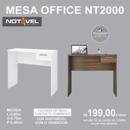 Mesa Office NT2000 Para Ntbook