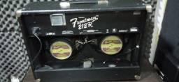 Amplificardor Fender Frontman 212 R de 100 Watts