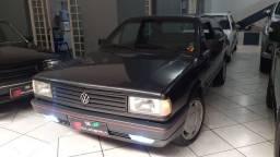 Voayge 1.8 gls 1989 gasolina
