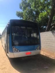Ônibus VW Caio 17-260