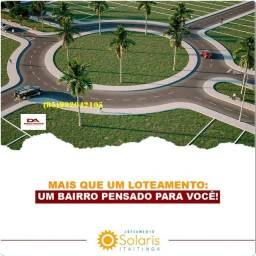 Título do anúncio: Investimento >> futuro >> qualidade de vida #