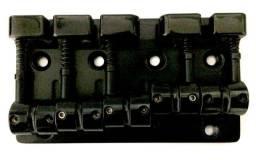 Ponte Baixo 5 Cordas Gotoh J510sj 5 Black 18mm