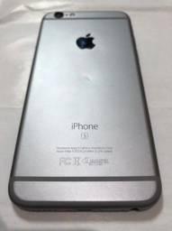 iPhone 6s de 128gb