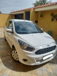 Ford ka ha 1.5 lindo