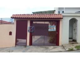 Casa à venda com 4 dormitórios em Jardim do mar, Sao bernardo do campo cod:1030-1-45999
