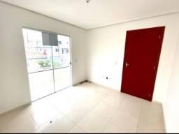 Apartamento novo 2 dormitórios valor atrativo 0003