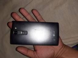 Vendo celular lg prime plus 4g