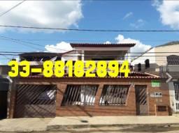 casa a venda no esplanada Caratinga