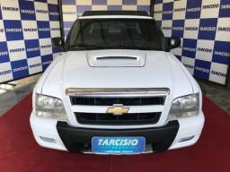 Chevrolet S-10 Executive 2011 Diesel