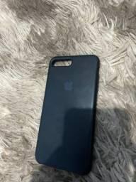 Capinha para iPhone 8 Plus