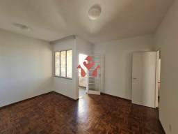 Apartamento à venda no bairro Manacás - Belo Horizonte/MG