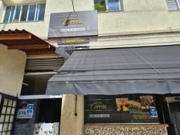 Pensando restaurante completo !!!