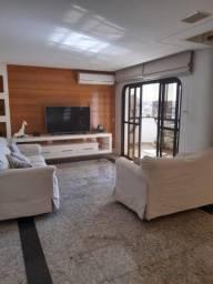 Título do anúncio: Apartamento à venda com 4 dormitórios em Centro, Campo grande cod:BR4DP12645