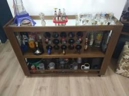 Aparador Bar
