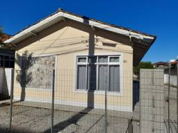 Casa para alugar com 3 dormitórios em Rio caveiras, Biguaçu cod:2977