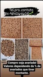 Compra e vendas de grãos!