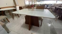 Mesa de madeira 4