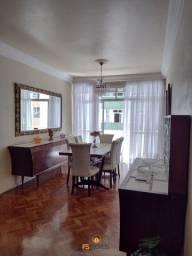 Aluguel de apartamento na Graça, com 3 quartos 1 suíte