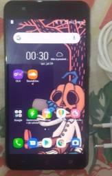 Zenfone 3 Zoom , Aceito Cartão e entrego