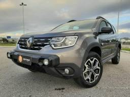 Renault Duster ICONIC 1.6