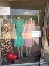Loja roupa em Cabo frio em