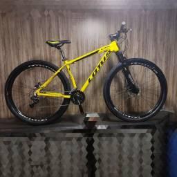 Bicicleta aro 29 LOTUS