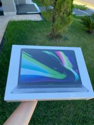 MacBook Pro M1 SSD 256 GB