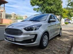Vendo Ford Ka 1.5 12v sedan 2020