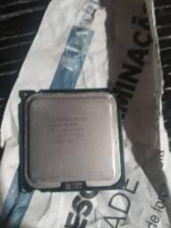 Xeon X5460 3,16GHz/12M/1333MHz Venda ou troca.