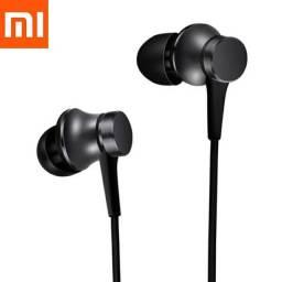 Fone Mi in ear headphones basic