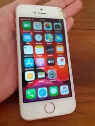 iPhone SE 32GB A1662
