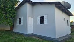 Alugo Casa Conjunto Ouricuri